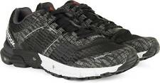 Reebok ONE CUSHION 3 NITE Men Running Shoes -FER