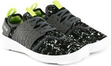 Reebok SOLE IDENTITY Casual Shoes - 8PP