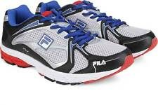 Fila FLY Running Shoes  - HJH