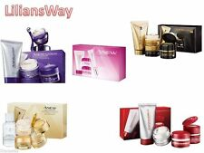 Avon Anew 14 Día Systems ~ Revitaliza/ Ultimate/ multi/VITALE/ Platino ~