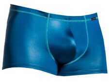 OLAF BENZ red1704 - minipants - MARE