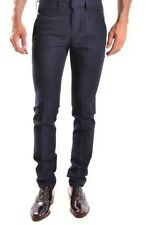 Dondup Pantalones Slim Fit