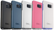 OEM Original Otterbox Symmetry Series Case for Samsung Galaxy Note 5
