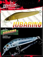 Artificiale spinning Molix Jubarino 5 cm 2,5gr. trout