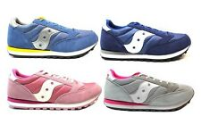 Saucony Jazz Sneakers Uomo Donna Scarpa Casual Sportiva