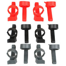 4 Pack Heightened Landing Gear Leg for DJI Spark RC Quadcopter Drone Parts