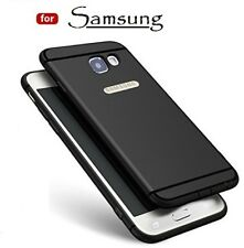 Ultra Slim▪LOGO cut | For_SAMSUNG_All Models || Anti Dust Proof▪Ultra Protection