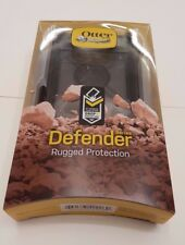 Genuine OtterBox Defender Series Phone Case for iPhone 6/6S/7 Rugged Protection