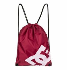 DC Shoes™ Cinched - Drawstring Backpack - Mochila Saco - Hombre - ONE SIZE