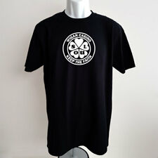 Wigan Casino T-shirt Keep The Faith Northern Soul Mod Ska Music Tshirt Gift