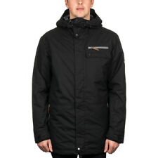 Dakine 'Switch' Snow Jacket. Black.