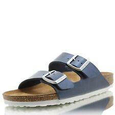 BIRKENSTOCK Arizona BF Graceful sea