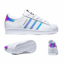 Adidas Superstar Iridescent - Donna Nuove! - N° dal 36 al 44