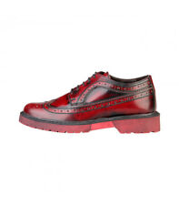 Chaussures lacets Ana Lublin - LENA