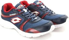 Lotto Pacer Running Shoes - 663