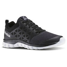 Reebok Sublite XT Cushion 2.0 MT BD5537