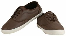 Globalite Mens Casual Shoes-7W5
