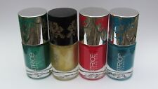 Catrice Ultimate Nail Lacquer Limited Edition Polish 10ml