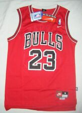camiseta de triantes nba basket camiseta Michael Jordan jersey Chicago Bulls
