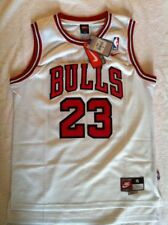 camiseta de triantes nba basket camiseta Michael Jordan retro jersey Chicago