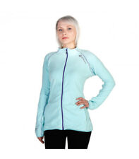 Sweat-shirt femme Peak Mountain - AFONE