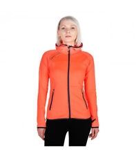 Sweat-shirt femme Peak Mountain - ACAMPUS