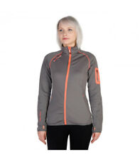 Sweat-shirt femme Peak Mountain - AMAN