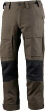 Lundhags Authentic Jr Pant Outdoorhose (tea-green)