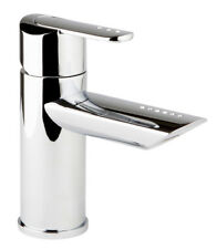 Miscelatore monocomando bidet Dream Crystal
