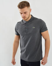 Lacoste Sport Polo Shirt Pitch