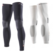 X-BIONIC LEG PK-2 ENERGY ACCUMULATOR Summerlight