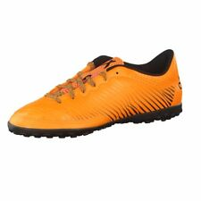 Mens Adidas X 15.3 CG Astro Turf Cage Football Boots Trainers Size