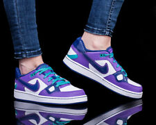 Nike Son Of Force Premium Classic exclusif BASKETS CHAUSSURES FEMME 616496-101
