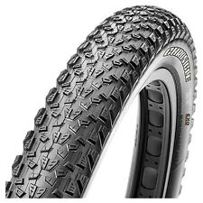Cubierta Maxxis Chronicle Kevlar Exo Protection
