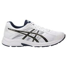Zapatillas Asics Gel-Contend 4 Blanco