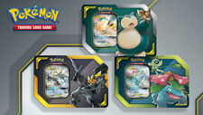 Pokemon XY EVOLUTIONS Booster Box - Factory Sealed 36 English Packs