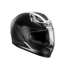 HJC CASCO INTEGRALE MOTO VALVE/MC5SF FG-17 HELMET