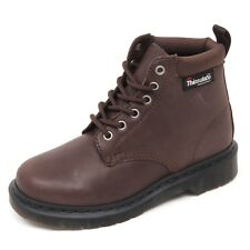 D1614 (without box) scarponcino donna DR MARTENS 939 vintage boot shoe woman