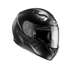 HJC CASCO INTEGRALE MOTO SPACE/MC5SF CS-15 HELMET