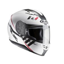 HJC CASCO INTEGRALE MOTO SPACE/MC10SF CS-15 HELMET
