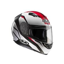 HJC CASCO INTEGRALE MOTO SEBKA/MC1 CS-15 HELMET