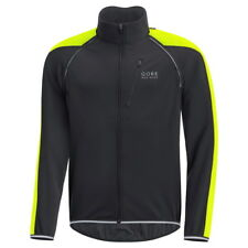 Chaqueta Gore Phantom Plus Windstopper Zip-off