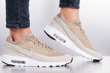 NIKE AIR MAX BW ULTRA SE Chaussures Baskets Pour Hommes Chaussures de sport