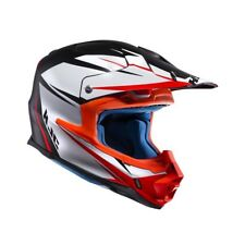 HJC CASCO MOTO CROSS AXIS/MC5SF FX-CROSS HELMET