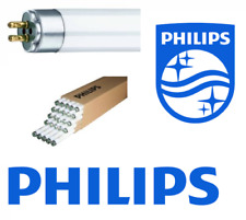 Philips Leuchtstofflampe 18W 36W 58W Leuchtstoffröhre G13 TL-D T8 28mm
