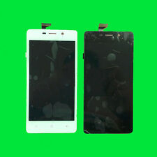 OPPO A33 A33M A33T LCD+SCHERMO CAPACITIVA DISPLAY LCD+TOUCH SCREEN SCHERMO |