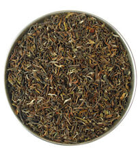 Darjeeling First Flush FF FOP Loose Tea - Darjeeling Tea (50g - 100g)  India Tea