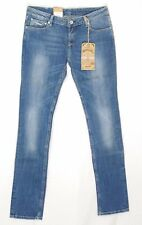KAPORAL jeans droit regular Junior Fille MAY New Age taille 16 Ans
