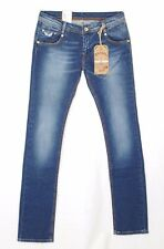 KAPORAL jeans droit regular Junior Fille JANE RAGS taille 16 Ans