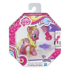 My Little Pony - Water Cutie Pony - New